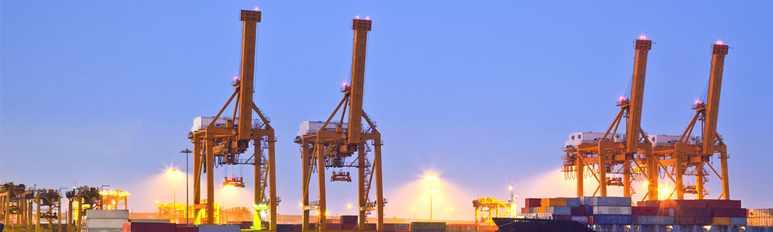 Taranto logistica organizzazione aziendale taranto logistica - Un importante organizzazione con sede al cairo ...
